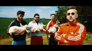 MALIBU - Milenka (Official Video)