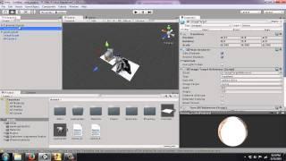 How to setup Unity+OpenCVsharp Tutorial - Самые лучшие видео