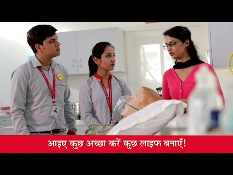 mp4 Hiring Hospitals Near Me, download Hiring Hospitals Near Me video klip Hiring Hospitals Near Me