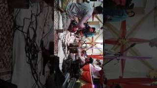 Adil Singer By Latest Songs Haa Jani Azizoo 7006766831 9622750053