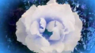 Лучшая классическая музыка Красивая классика Марчело