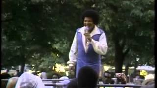 Chubby Checker - Dancin' Party/The Fly/The Twist