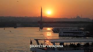 Batsın Bu Dünya(Remix) – Orhan Gencebay  -  Lyric Video – HD