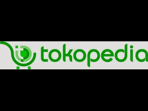 Video cara belanja di tokopedia