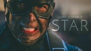The Avengers | Unreachable Star
