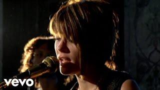 Kany García - Que Nos Pasó (Video)