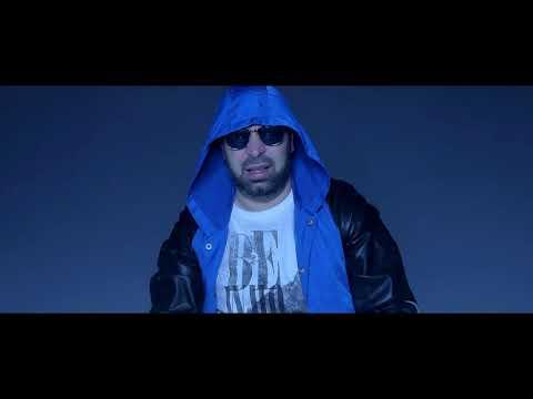 Florin Salam – Atata suferinta Video