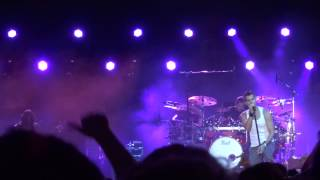 311   You Wouldn't Believe live Stone Pony 7 18 2014