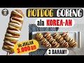 Download Lagu Resep Makanan Korea-an Murah untuk Ide Jualan - Resep Hotdog Goreng Mudah!! Mp3 Free