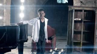 JOTTA A - ESTOU CONTIGO (Teaser)