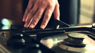 Dji Tafinha Ft. Anselmo Ralph    Na Lua Official Video