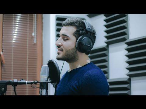 Sargis Abrahamyan - Chka chka