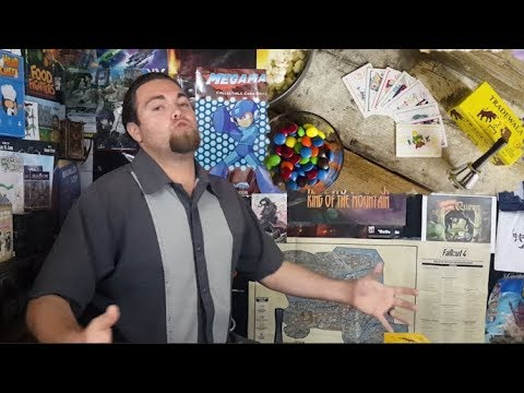 Tradewala - Card Game Review