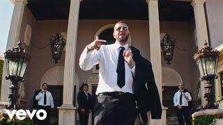 Quien Eres Tu - MC Ceja  (Video)
