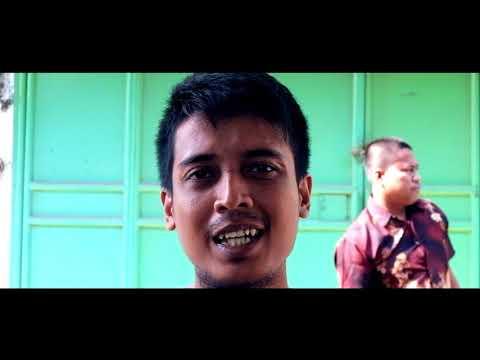 Cinematic Vlog   BPJS Ketenagakerjaan Marunda