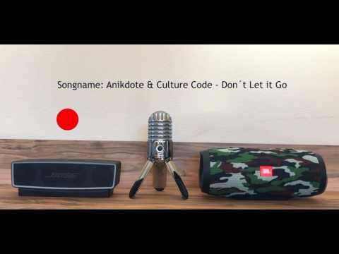 Bose Soundlink Mini 2 vs. JBL Charge 3 - Vergleich / Soundcheck / Bluetooth Lautsprecher im Test