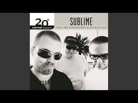 Sublime Santeria Lyrics Mp3 Songs Download Free Mp3 Mp4 3gp
