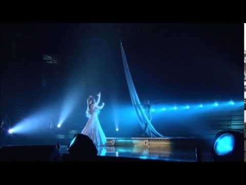 Ayumi Hamasaki - End roll