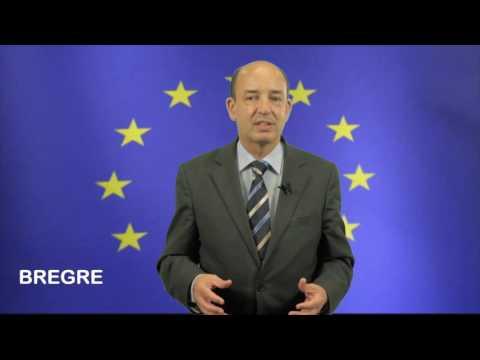 Minuto Europeu nº 96 - Brexit e outras palavras da moda