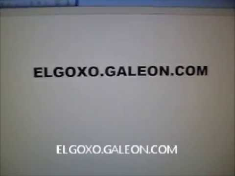 roku xxx gratis porno latinos hispanos roku español tv canales gratis roku codigos roku television