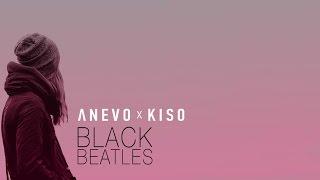 Rae Sremmurd - Black Beatles (Lyrics)(Anevo x Kiso ft. Kayla Remix)