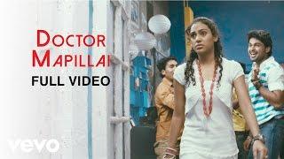 Doctor Mapillai  KG Ranjith, Naveen Madhav