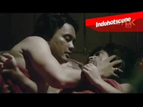 indohot scene film jadul