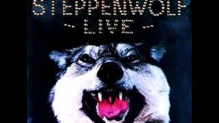 Sookie, Sookie - Steppenwolf