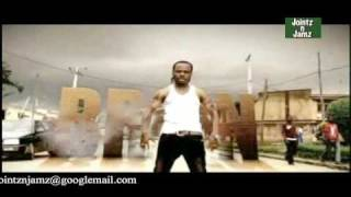 Kc Presh Ft Timaya-Ginja Ur Swagga (Official Video)