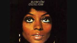"Diana Ross - ""And If You See Him"" (1971)"