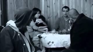 Короткометражка ауешники