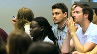 Masters of Science – MSc. – Montpellier BS (version FR)