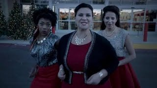 TV Commercial Spot - Big Lots Black Friday - Everyday Is Black Friday Jingle