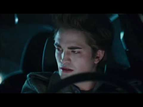 twilight torrent download yify