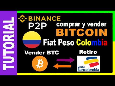 funciona bitcoin kereskedő)
