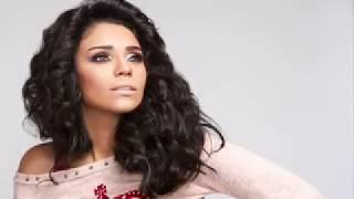 تحميل و مشاهدة اغنية امينة - عاش الجيش المصرى 2014 MP3