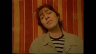 Fool's Garden - Lemon Tree (official video with lyrics)