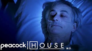 Were Better Off Alone | House M.D.