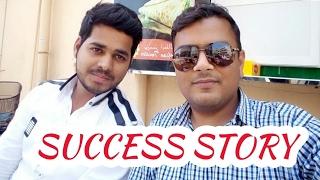 **DUBAI SUCCESS STORY** | INDIAN JOB SEARCHER | DUBAI JOBS | FASI DUBAI DUBAI !!!
