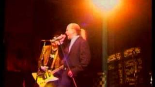 Cheap Trick - Southern Girls - Live @ Beach Club, Las Vegas 9-5-96
