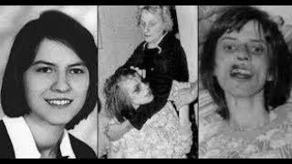 The Exorcism Of Emily Rose Anneliese Michel Heartbreaking Documentary