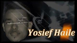 "New Eritrean Music 2015 Yosief Haile "" embi nmelki"""