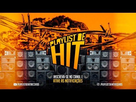 ME DIZ QUE TA COM SAUDADE, HOJE É DIA DE TBT - MC Rennan e MC Kitinho (DJ ZL) VERSÃO BH