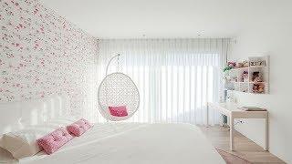 Fun Bedroom Ideas For Teenage Girls Part 2