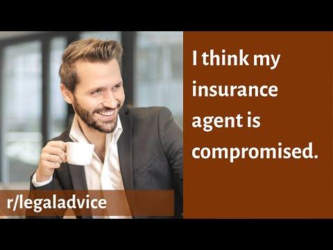 mp4 Insurance Agent Reddit, download Insurance Agent Reddit video klip Insurance Agent Reddit