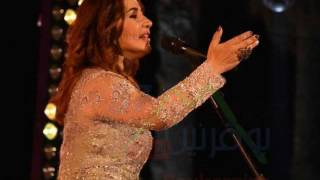 تحميل اغاني Nabiha Karaouli : Hozti lbiha wessir نبيهة كراولي حزتي البهاء و السر MP3