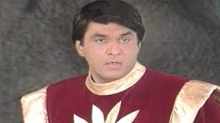 Shaktimaan - Episode 229