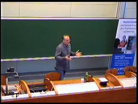 30  let osobních počítačů v Československu: PMD-85: Jak to začalo, proběhlo a nakonec skončilo