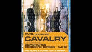 Soak - Cavalry