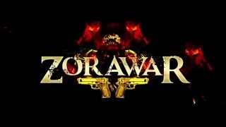 Zorawar - Official Teaser - Yo Yo Honey Singh